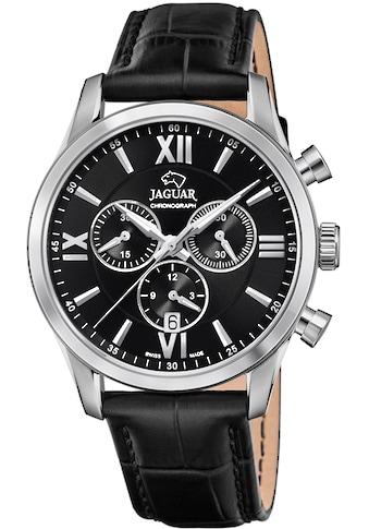 Jaguar Chronograph »Acamar, J884/4« kaufen