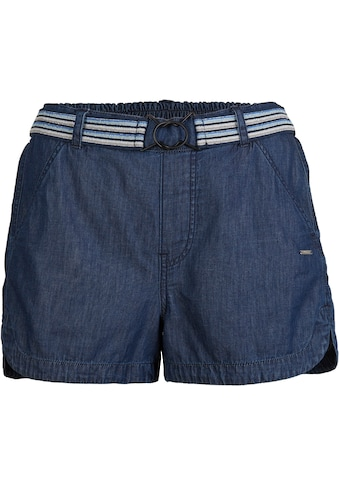 O'Neill Shorts »VACATIONER SHORTS« kaufen