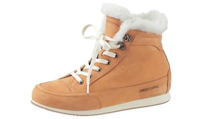 Candice Cooper Winterboots »Vancouver« kaufen