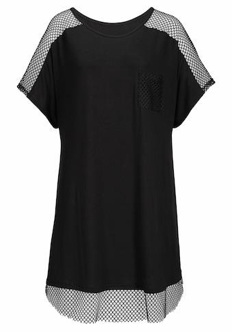 s.Oliver Beachwear Longshirt kaufen