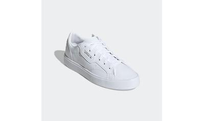 adidas Originals Sneaker »Sleek Vegan« kaufen