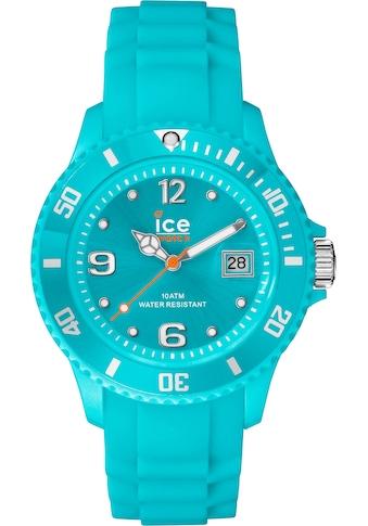 ice-watch Quarzuhr »ICE forever, 000965« kaufen