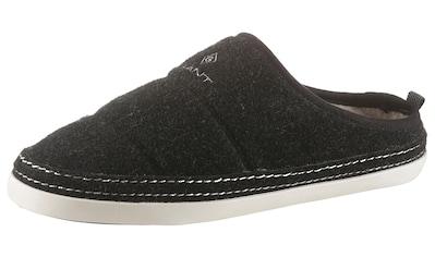 Gant Footwear Hausschuh kaufen