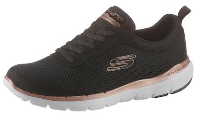 9cb0461ecb Skechers 2019 » Die Kult-Schuhe online bestellen bei I'm walking