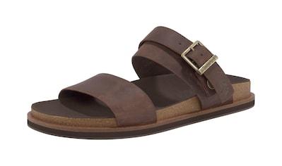 Timberland Outdoorsandale »Amalfi Vibes 2Band Sandal« kaufen