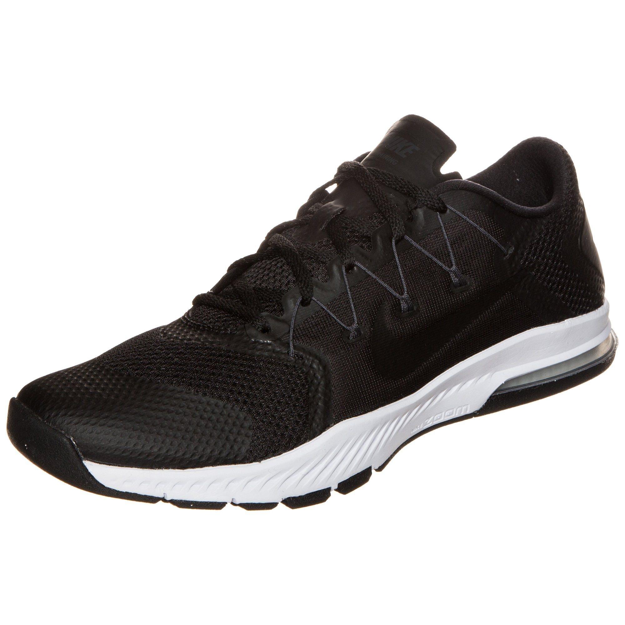 Kaufen Authentic Nike DamenHerren Wmns Air Zoom Pegasus 33