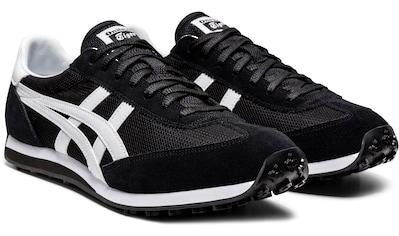 Onitsuka Tiger Sneaker »EDR 78« kaufen