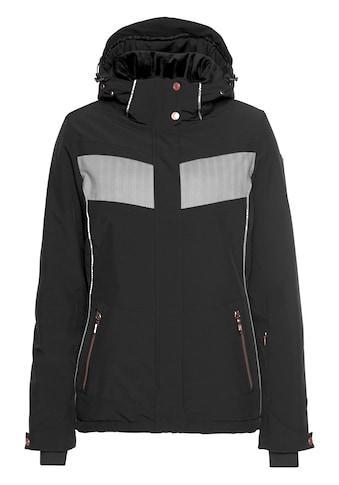 Killtec Skijacke »RISTA« kaufen