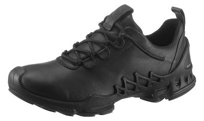 Ecco Sneaker »Biom Aex«, mit Hydromax-Ausstattung kaufen
