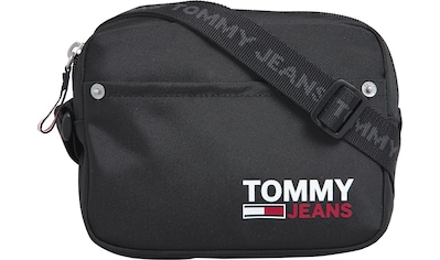 TOMMY JEANS Mini Bag »TJW CAMPUS GIRL CROSSBODY« kaufen