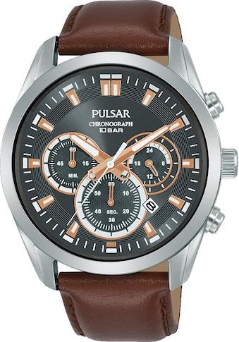 Pulsar Chronograph »PT3A97X1« kaufen