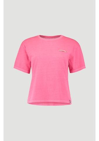 "O'Neill T-Shirt »""Graphic""« kaufen"