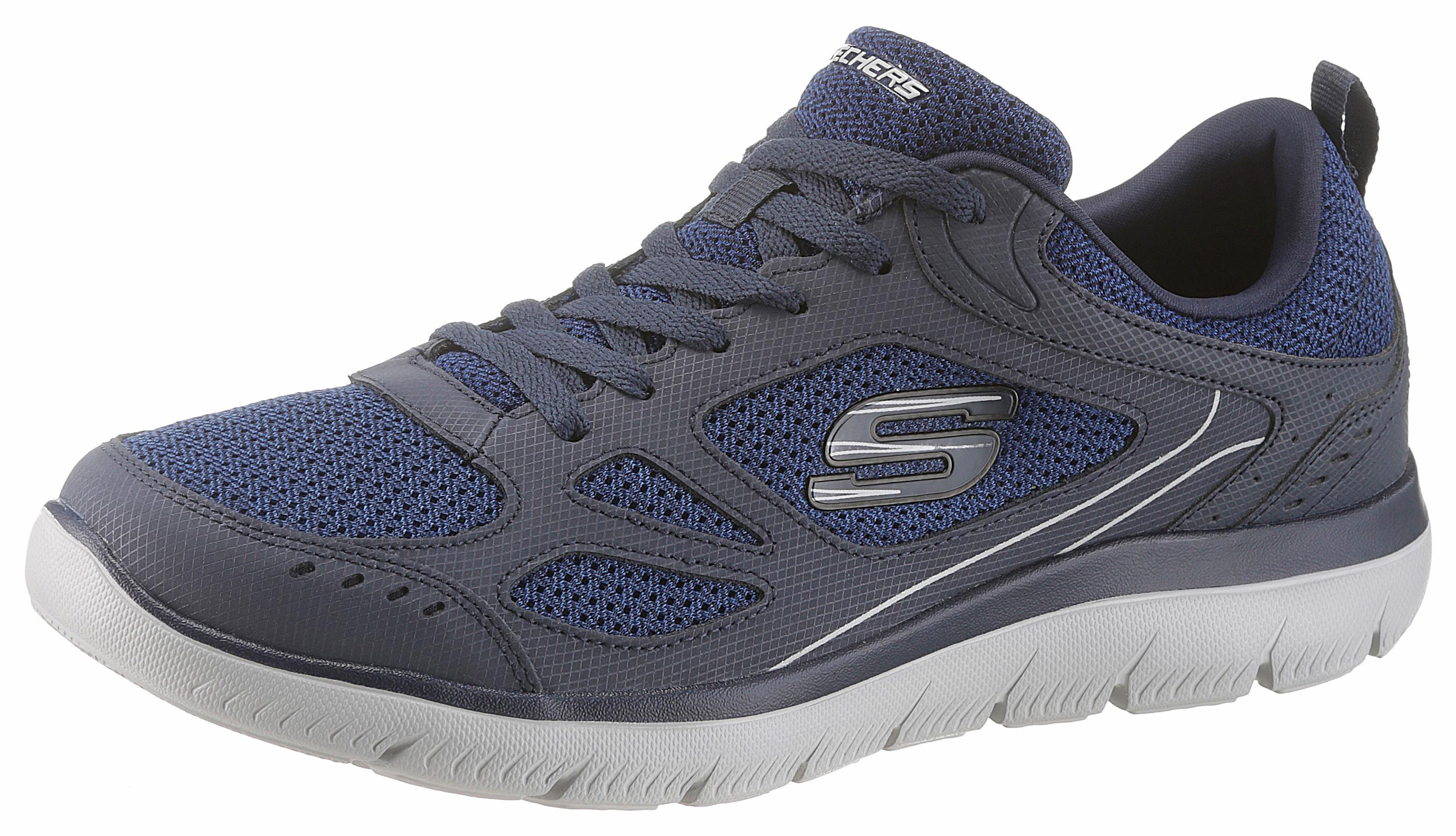 Skechers Sneaker »Summits-South Rim«