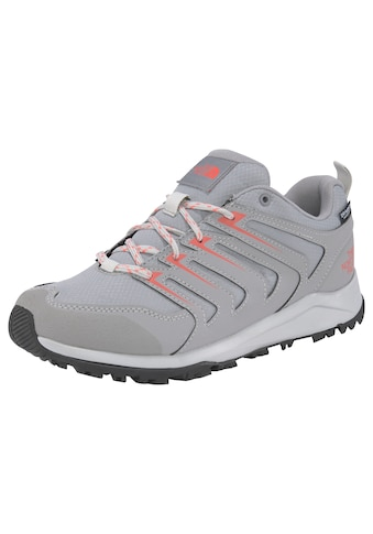 The North Face Wanderschuh »W VENTURE FASTHIKE II WP« kaufen