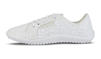 Leguano Sneaker »Barfußschuh AMALFI«, mit Fantasy Muster kaufen