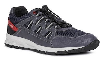 Geox Sneaker »U DELRAY«, mit patentierter Geox Spezial Membran kaufen