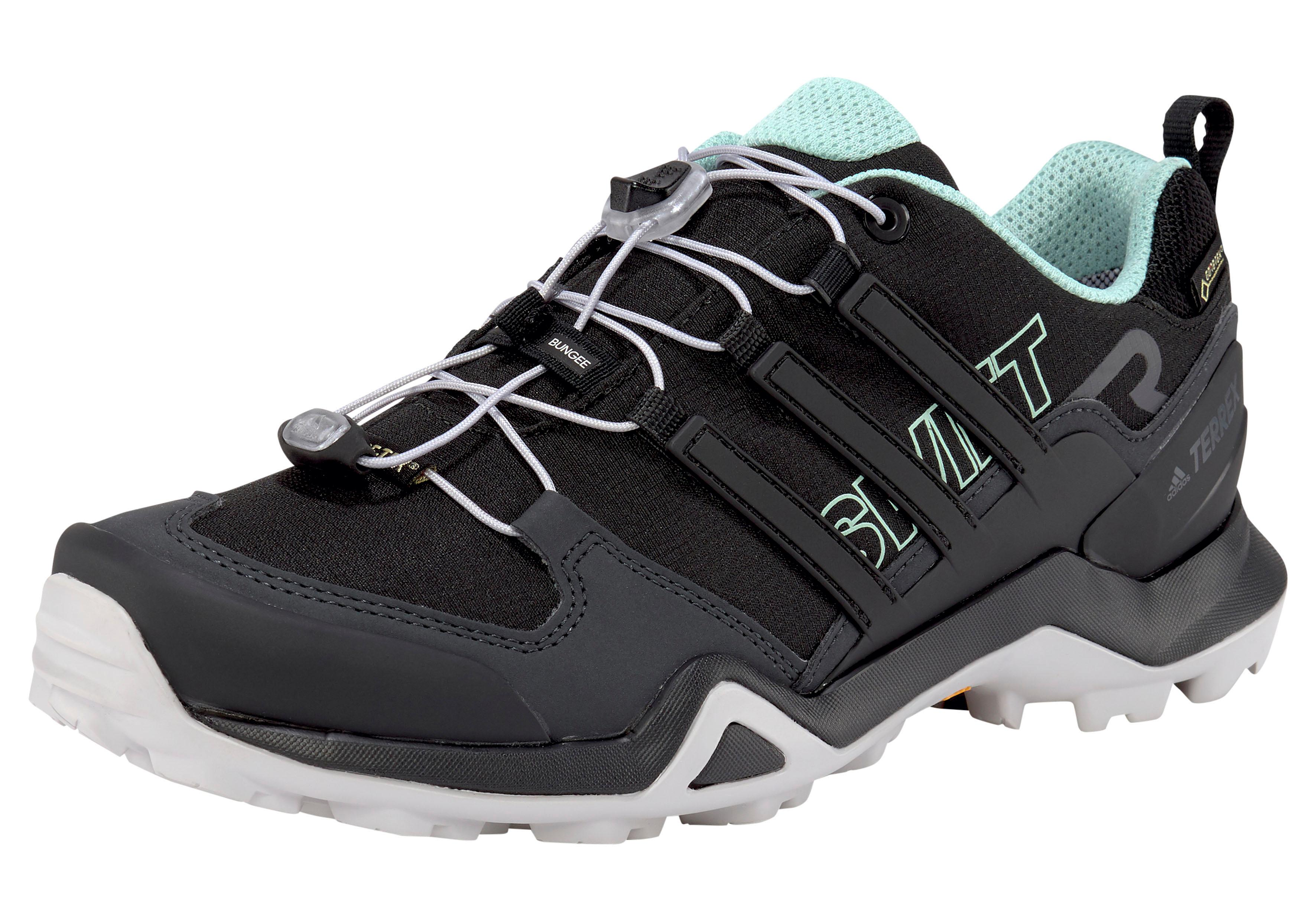 adidas Performance Outdoorschuh Terrex Swft R2 Goretex W
