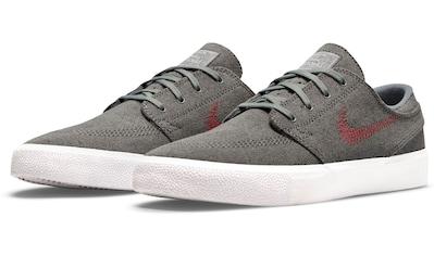 Nike SB Sneaker »SB ZOOM STEFAN JANOSKI FL RM« kaufen