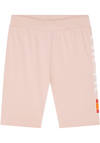 Ellesse Radlerhose »SUZINA CYCLE SHORT JUNIOR« kaufen