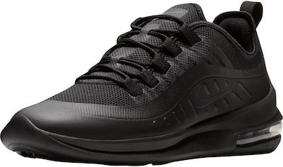 quality design 4f2ad b48b9 Nike Sportswear Sneaker »Air Max Axis« kaufen