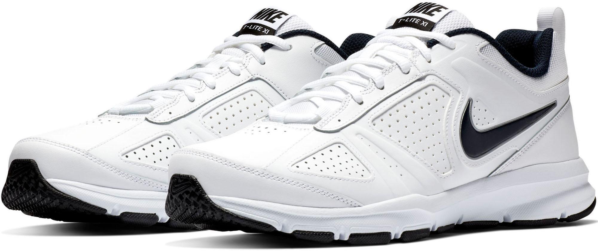 Nike Walkingschuh  ;T-Lite Männer XI für Männer ;T-Lite | imwalking.de da8f97
