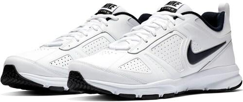 Weiß Walkingschuh lite Xi T Nike FOxqw8f0