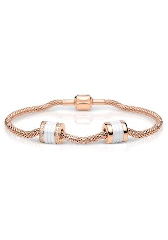 Bering Bead-Armband-Set »Charming-180, 200«, (Set, 2 tlg.) kaufen