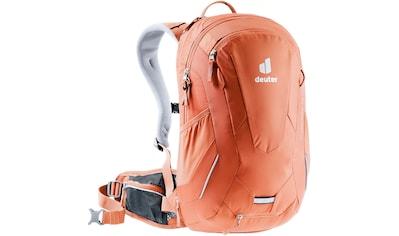 deuter Daypack »SUPERBIKE« kaufen