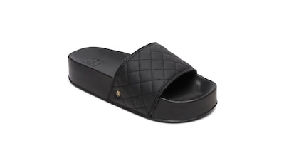 DC Shoes Pantolette »DC Slide Platform SE« kaufen