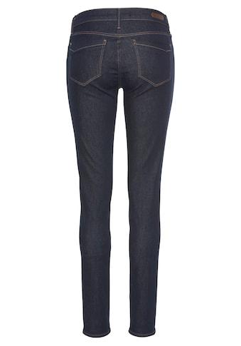 Mavi Skinny-fit-Jeans »ADRIANA« kaufen