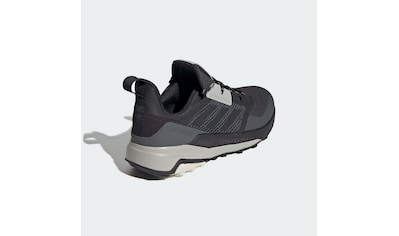 adidas TERREX Wanderschuh »TRAIL MAKER« kaufen