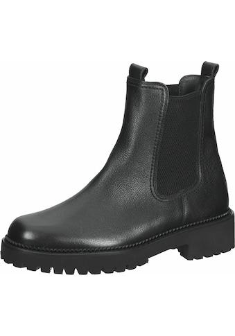 Paul Green Ankleboots »Glattleder« kaufen