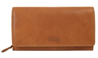 Cluty Geldbörse, Kreditkartenfächer kaufen