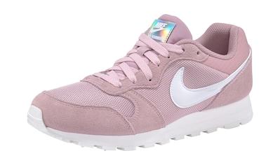 Nike Günstig » Rosa Walking Damen Kaufen I'm Schuhe 1JlcTKF