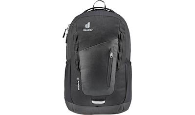 deuter Daypack »STEP OUT 16« kaufen