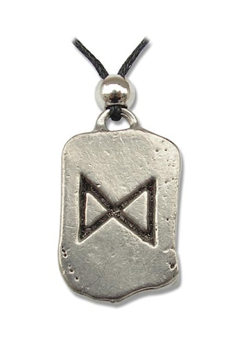 Adelia´s Amulett »Runensteine«, Dag - Tag (Licht) kaufen