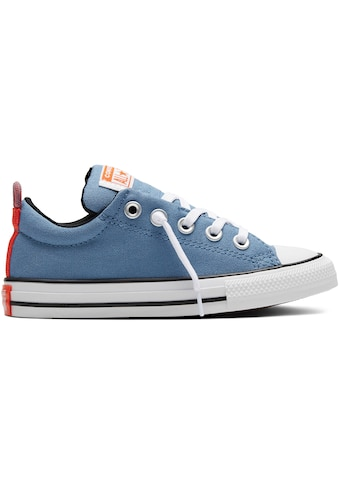 Converse Sneaker »CHUCK TAYLOR ALL STAR STREET UTILIT« kaufen