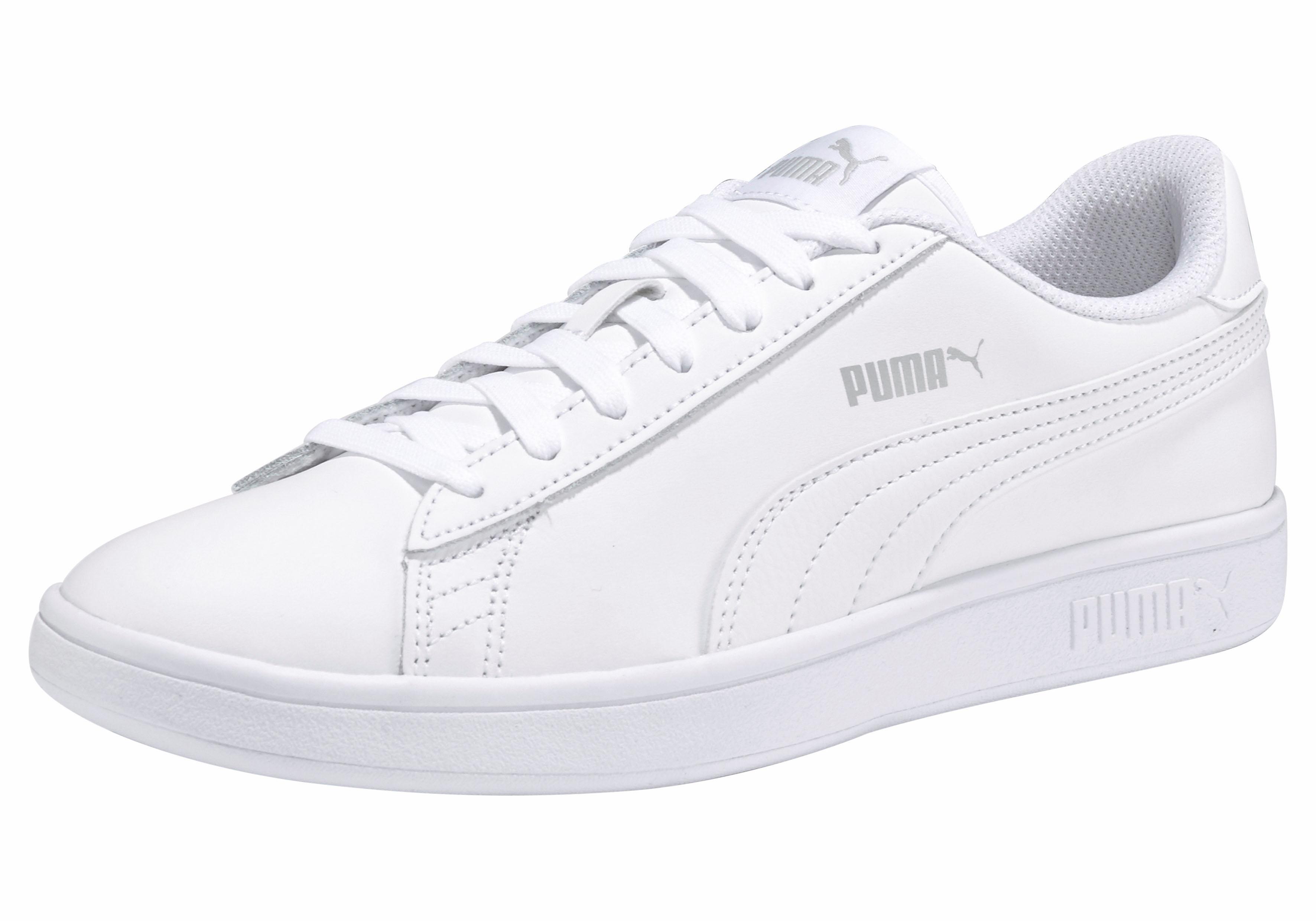 PUMA Sneaker Smash v2 L