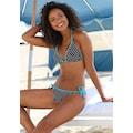 Venice Beach Triangel-Bikini