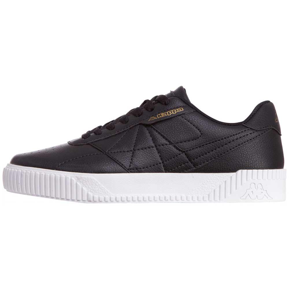 Kappa Sneaker BLEARY