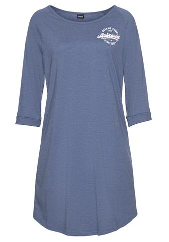 Arizona Nachthemd kaufen