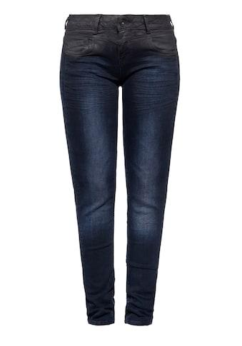 ATT Jeans 5-Pocket-Jeans »Zoe«, mit Farbverlauf kaufen