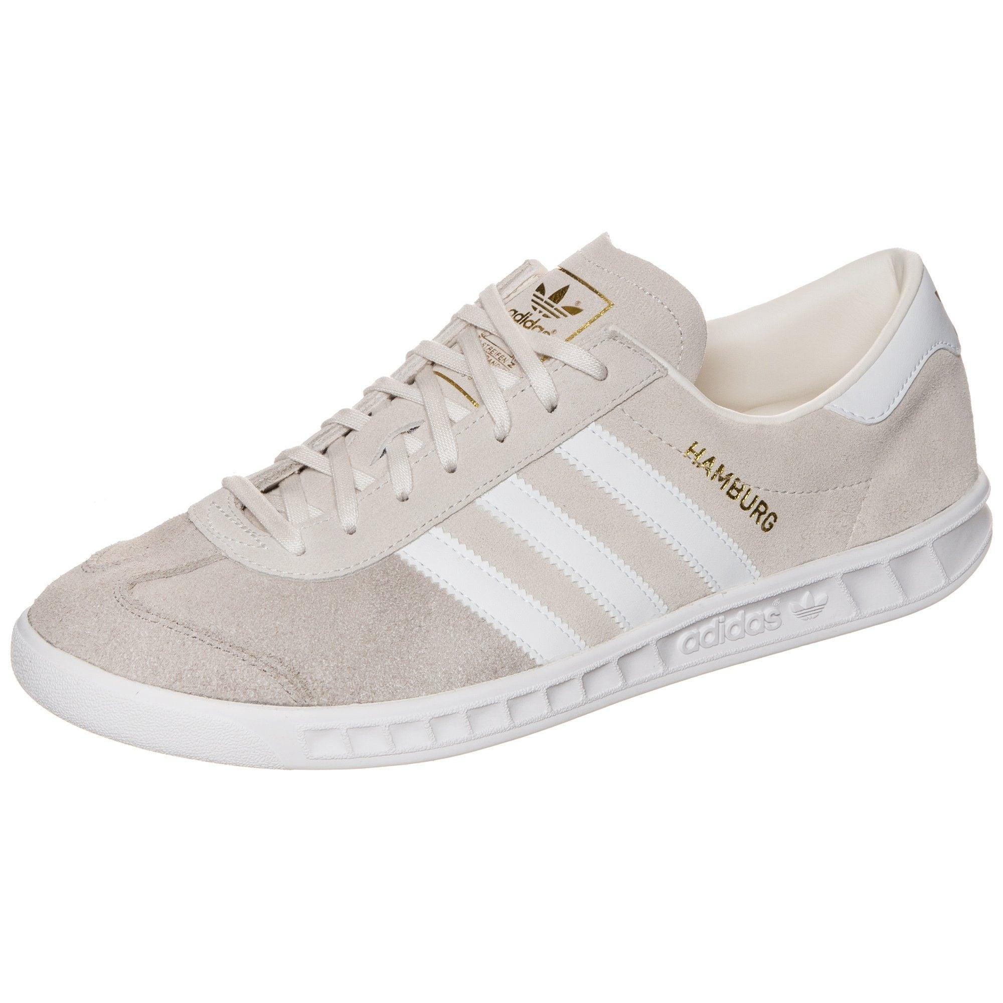 adidas Originals Hamburg Sneaker Herren