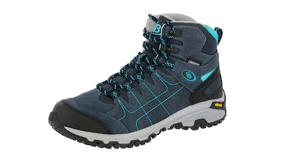 BRÜTTING Wanderschuh »Outdoorschuh Mount Shasta High« kaufen