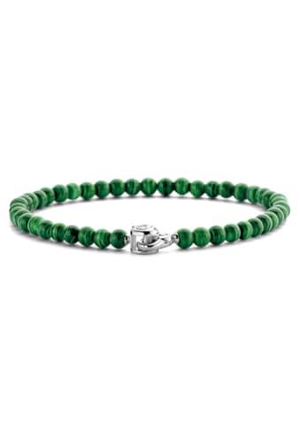 TI SENTO - Milano Armband »2908MA«, mit Perlen kaufen