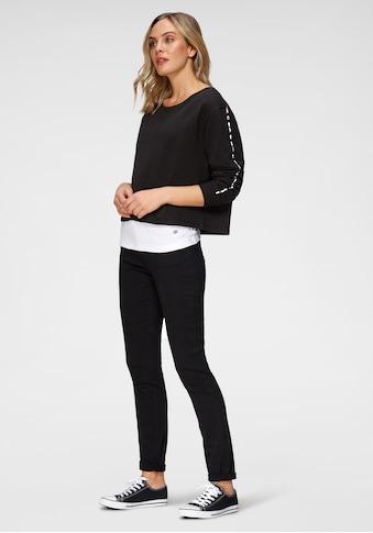 H.I.S Sweatshirt kaufen