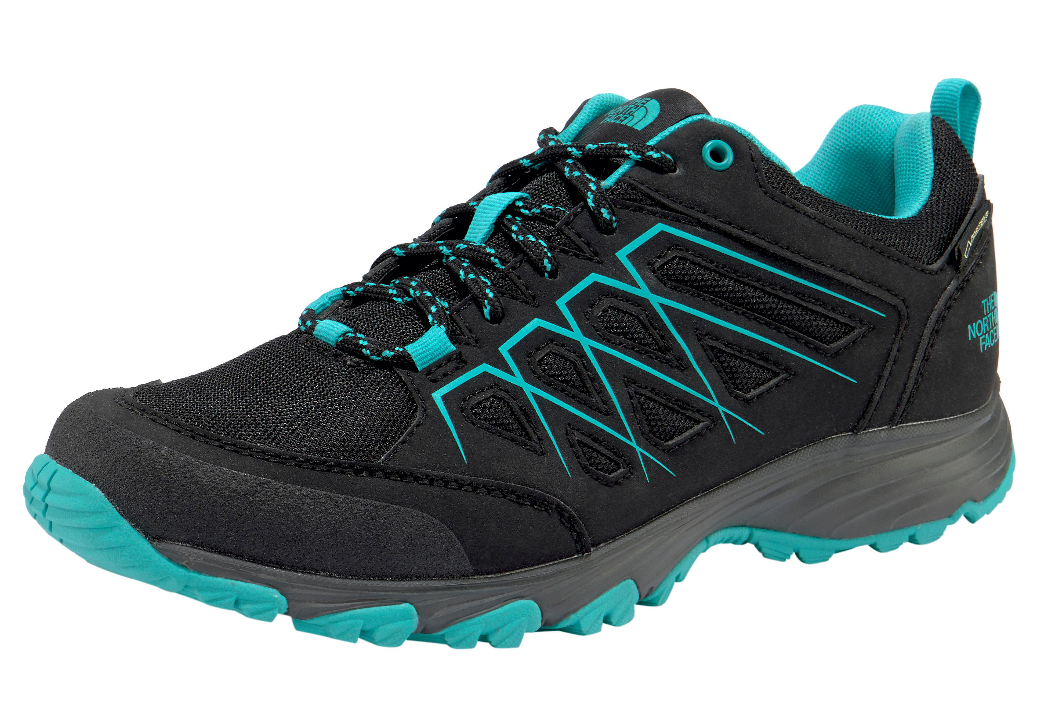 on sale a51cd 7c2a6 The North Face Outdoorschuh »W Venture Fasthike Gore-Tex«