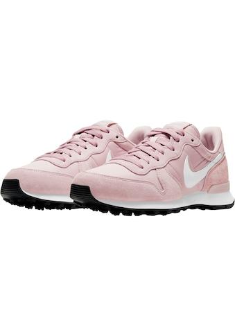 Nike Sportswear Sneaker »INTERNATIONALIST« kaufen