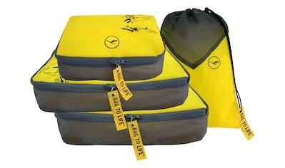 Bag to Life Reisetasche »Easy Packing Set« kaufen