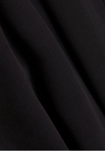 Esprit Collection Hemdblusenkleid, (Set, 2 tlg., mit abnehmbarem Gürtel), mit... kaufen
